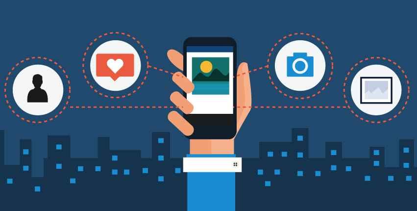 Approving-and-Posting-at-social-media