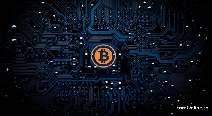 Crypto Micro Tasks