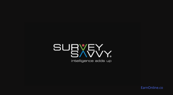 SurveySavvy