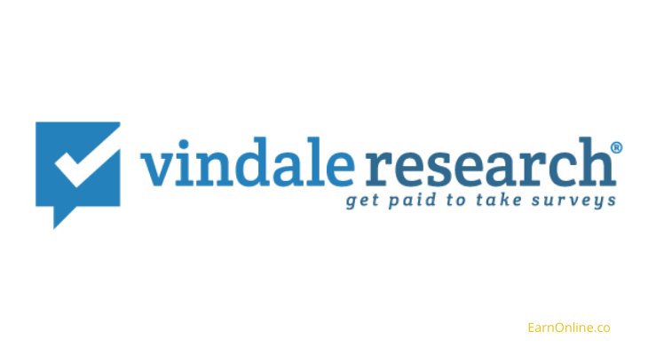 Vindale Research