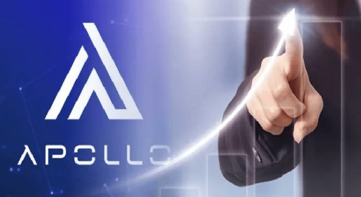 Apollo (APL)