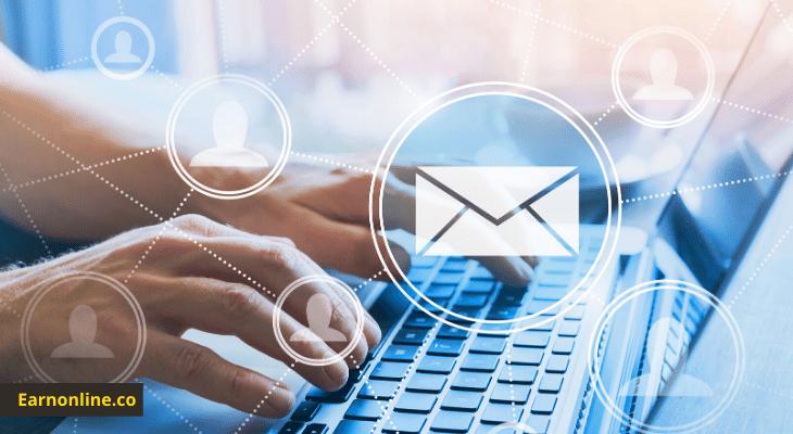 Email Marketing - Best ways to Make Internet Money