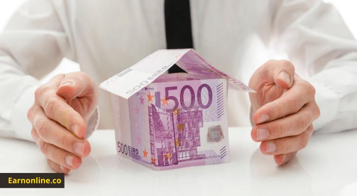 Real estate - Best ways to Make Internet Money