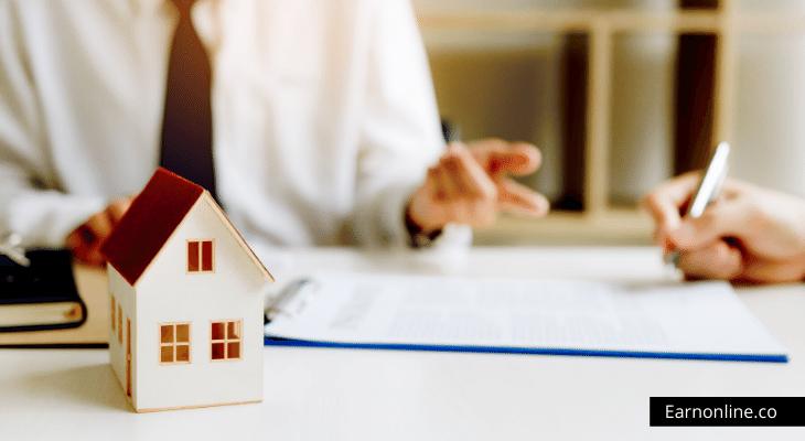 Real Estate Investors and wholesalers