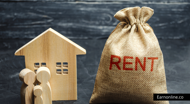 What is a Rental Property
