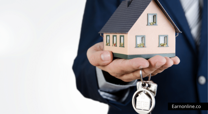 Why should people use Real Estate Crowdfunding