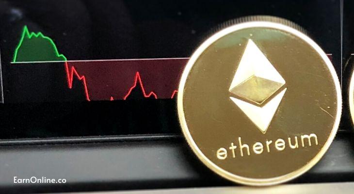 Accept Ethereum Payments