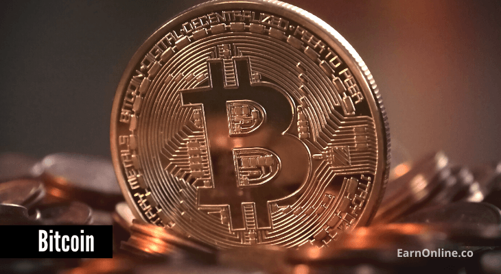 Bitcoin -Widely Accepted Cryptocurrency