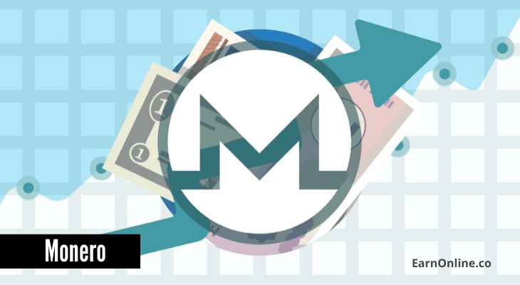 Monero - inexpensive cryptocurrency to invest in 2020