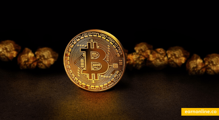 Bitcoins on Android