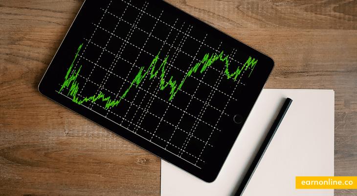 Coinbase trading capabilities