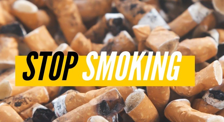 Top ways to save money - stop smoking