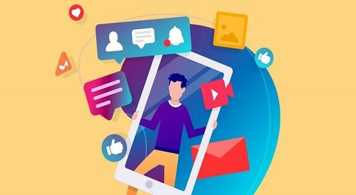 Make Money Using Social Media