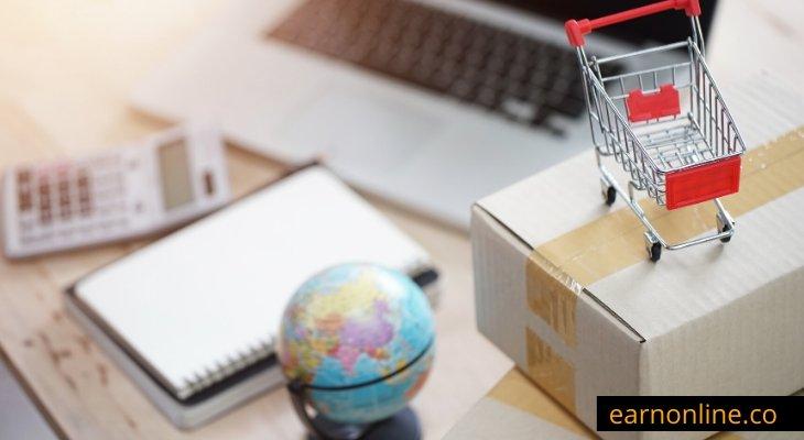 Sell Stuff Online