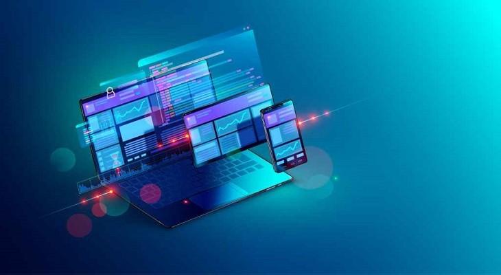 Develop Websites