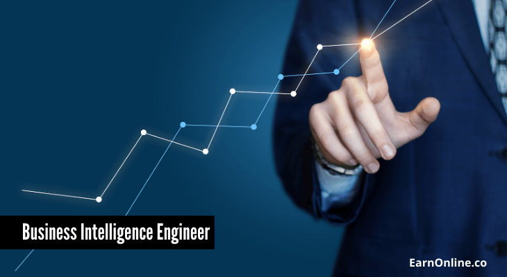 Senior Business Intelligence Engineer