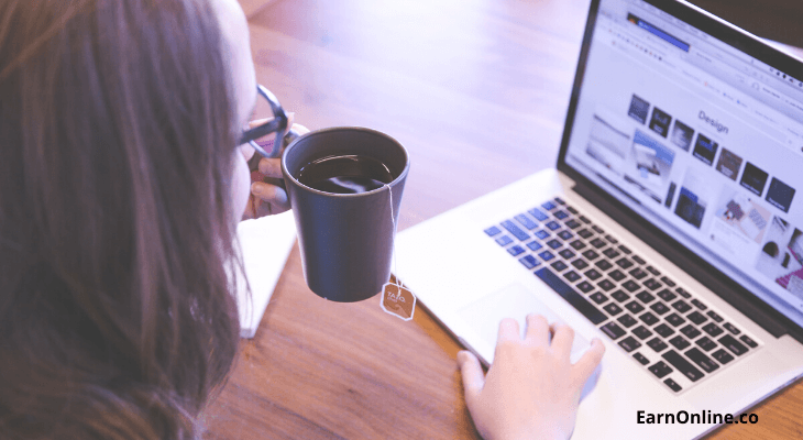 Guest Blogging to Earn Money