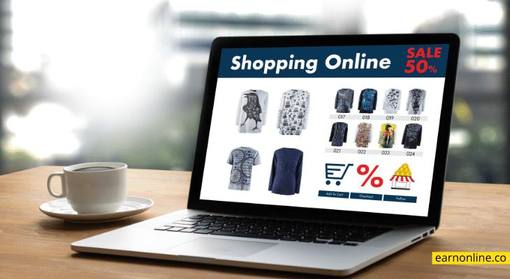Make Quick Money – Sell on Amazon and Alibaba