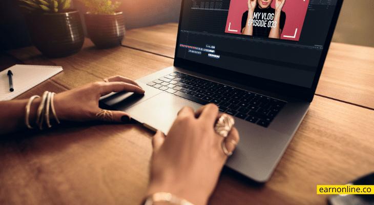 Start a Blog to Make Money