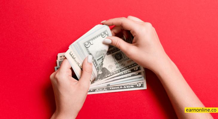 Start an Affiliate Business - Make Quick Money Online