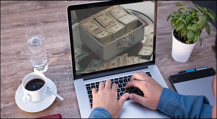 Make Money as a Freelancer